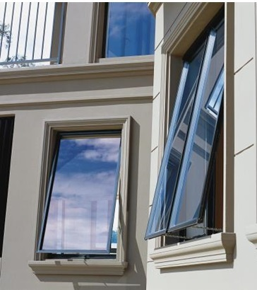 push out windows out casement awning window push out window out bettaslide
